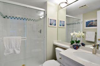 "Photo 20: 207 15155 22 Avenue in Surrey: Sunnyside Park Surrey Condo for sale in ""VILLA PACIFIC"" (South Surrey White Rock)  : MLS®# R2253156"