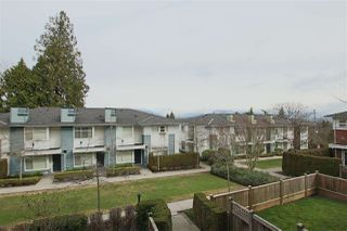 Photo 15: 204 6508 DENBIGH AVENUE in Burnaby: Forest Glen BS Condo for sale (Burnaby South)  : MLS®# R2251433