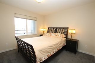 Photo 11: 204 6508 DENBIGH AVENUE in Burnaby: Forest Glen BS Condo for sale (Burnaby South)  : MLS®# R2251433