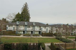 Photo 14: 204 6508 DENBIGH AVENUE in Burnaby: Forest Glen BS Condo for sale (Burnaby South)  : MLS®# R2251433