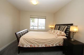 Photo 10: 204 6508 DENBIGH AVENUE in Burnaby: Forest Glen BS Condo for sale (Burnaby South)  : MLS®# R2251433