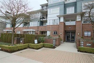 Photo 16: 204 6508 DENBIGH AVENUE in Burnaby: Forest Glen BS Condo for sale (Burnaby South)  : MLS®# R2251433