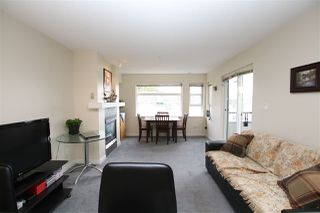 Photo 6: 204 6508 DENBIGH AVENUE in Burnaby: Forest Glen BS Condo for sale (Burnaby South)  : MLS®# R2251433