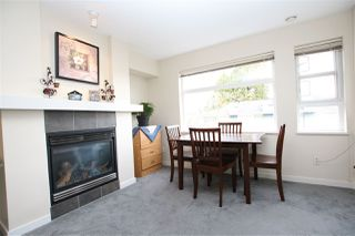 Photo 2: 204 6508 DENBIGH AVENUE in Burnaby: Forest Glen BS Condo for sale (Burnaby South)  : MLS®# R2251433