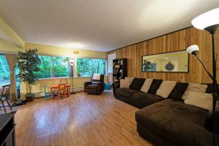 """Photo 9: 859 WESTVIEW Crescent in North Vancouver: Upper Lonsdale Condo for sale in """"Cypress Gardens"""" : MLS®# R2255255"""