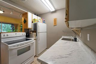 """Photo 6: 859 WESTVIEW Crescent in North Vancouver: Upper Lonsdale Condo for sale in """"Cypress Gardens"""" : MLS®# R2255255"""
