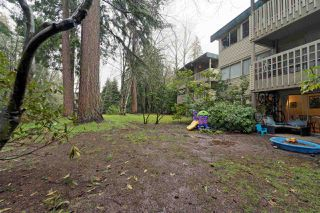 """Photo 16: 859 WESTVIEW Crescent in North Vancouver: Upper Lonsdale Condo for sale in """"Cypress Gardens"""" : MLS®# R2255255"""