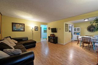 """Photo 1: 859 WESTVIEW Crescent in North Vancouver: Upper Lonsdale Condo for sale in """"Cypress Gardens"""" : MLS®# R2255255"""