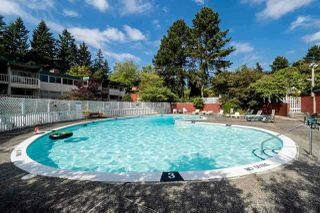 """Photo 18: 859 WESTVIEW Crescent in North Vancouver: Upper Lonsdale Condo for sale in """"Cypress Gardens"""" : MLS®# R2255255"""