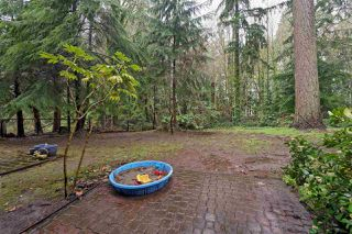 """Photo 14: 859 WESTVIEW Crescent in North Vancouver: Upper Lonsdale Condo for sale in """"Cypress Gardens"""" : MLS®# R2255255"""