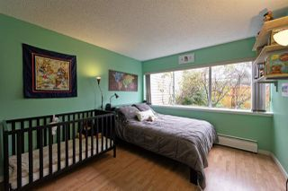 """Photo 11: 859 WESTVIEW Crescent in North Vancouver: Upper Lonsdale Condo for sale in """"Cypress Gardens"""" : MLS®# R2255255"""