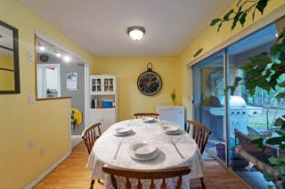 """Photo 7: 859 WESTVIEW Crescent in North Vancouver: Upper Lonsdale Condo for sale in """"Cypress Gardens"""" : MLS®# R2255255"""