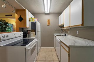 """Photo 5: 859 WESTVIEW Crescent in North Vancouver: Upper Lonsdale Condo for sale in """"Cypress Gardens"""" : MLS®# R2255255"""