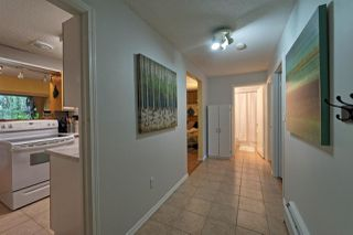"""Photo 2: 859 WESTVIEW Crescent in North Vancouver: Upper Lonsdale Condo for sale in """"Cypress Gardens"""" : MLS®# R2255255"""