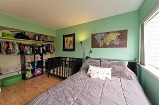 """Photo 12: 859 WESTVIEW Crescent in North Vancouver: Upper Lonsdale Condo for sale in """"Cypress Gardens"""" : MLS®# R2255255"""