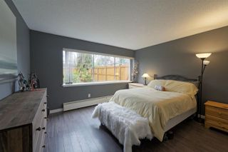 """Photo 10: 859 WESTVIEW Crescent in North Vancouver: Upper Lonsdale Condo for sale in """"Cypress Gardens"""" : MLS®# R2255255"""