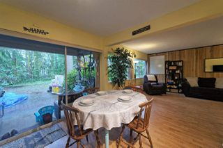"""Photo 8: 859 WESTVIEW Crescent in North Vancouver: Upper Lonsdale Condo for sale in """"Cypress Gardens"""" : MLS®# R2255255"""