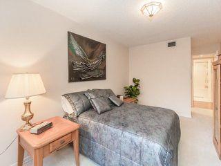 Photo 20: 30 Wellington St E Unit #203 in Toronto: Church-Yonge Corridor Condo for sale (Toronto C08)  : MLS®# C4083782