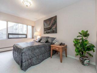 Photo 18: 30 Wellington St E Unit #203 in Toronto: Church-Yonge Corridor Condo for sale (Toronto C08)  : MLS®# C4083782