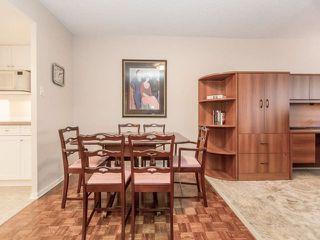 Photo 9: 30 Wellington St E Unit #203 in Toronto: Church-Yonge Corridor Condo for sale (Toronto C08)  : MLS®# C4083782
