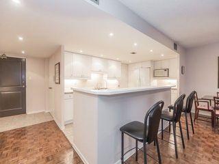 Photo 13: 30 Wellington St E Unit #203 in Toronto: Church-Yonge Corridor Condo for sale (Toronto C08)  : MLS®# C4083782