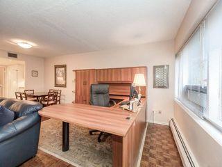 Photo 8: 30 Wellington St E Unit #203 in Toronto: Church-Yonge Corridor Condo for sale (Toronto C08)  : MLS®# C4083782