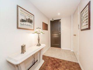 Photo 2: 30 Wellington St E Unit #203 in Toronto: Church-Yonge Corridor Condo for sale (Toronto C08)  : MLS®# C4083782