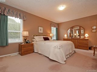 Photo 11: 63 Salmon Crt in VICTORIA: VR Glentana Manufactured Home for sale (View Royal)  : MLS®# 783796