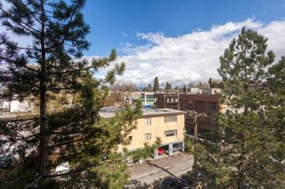 "Photo 17: 502 2115 W 40TH Avenue in Vancouver: Kerrisdale Condo for sale in ""REGENCY PLACE"" (Vancouver West)  : MLS®# R2256975"