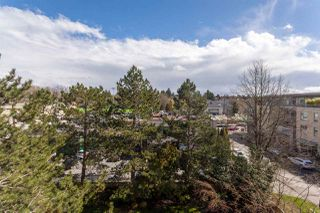 "Photo 15: 502 2115 W 40TH Avenue in Vancouver: Kerrisdale Condo for sale in ""REGENCY PLACE"" (Vancouver West)  : MLS®# R2256975"