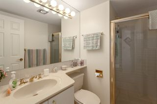 "Photo 14: 502 2115 W 40TH Avenue in Vancouver: Kerrisdale Condo for sale in ""REGENCY PLACE"" (Vancouver West)  : MLS®# R2256975"