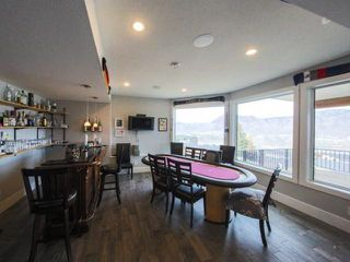 Photo 30: 1647 GALORE COURT in KAMLOOPS: JUNIPER HEIGHTS House for sale : MLS®# 145228