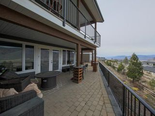 Photo 38: 1647 GALORE COURT in KAMLOOPS: JUNIPER HEIGHTS House for sale : MLS®# 145228