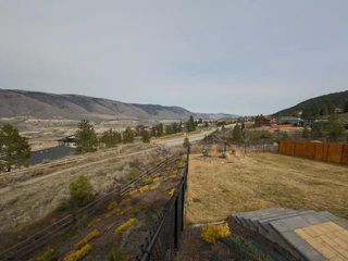 Photo 40: 1647 GALORE COURT in KAMLOOPS: JUNIPER HEIGHTS House for sale : MLS®# 145228