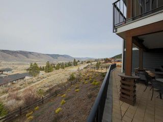 Photo 39: 1647 GALORE COURT in KAMLOOPS: JUNIPER HEIGHTS House for sale : MLS®# 145228
