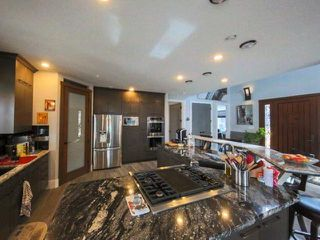 Photo 17: 1647 GALORE COURT in KAMLOOPS: JUNIPER HEIGHTS House for sale : MLS®# 145228