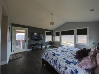 Photo 9: 1647 GALORE COURT in KAMLOOPS: JUNIPER HEIGHTS House for sale : MLS®# 145228