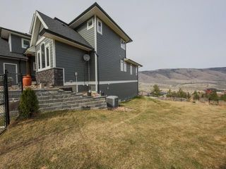 Photo 37: 1647 GALORE COURT in KAMLOOPS: JUNIPER HEIGHTS House for sale : MLS®# 145228