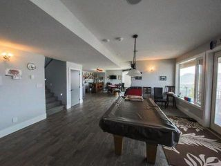 Photo 34: 1647 GALORE COURT in KAMLOOPS: JUNIPER HEIGHTS House for sale : MLS®# 145228