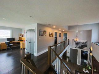 Photo 25: 1647 GALORE COURT in KAMLOOPS: JUNIPER HEIGHTS House for sale : MLS®# 145228