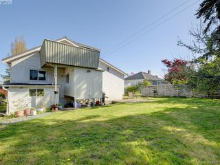 Photo 20: 3246 Irma Street in VICTORIA: SW Rudd Park Single Family Detached for sale (Saanich West)  : MLS®# 390608