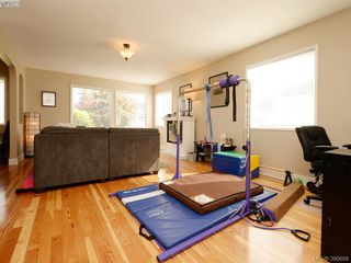 Photo 4: 3246 Irma Street in VICTORIA: SW Rudd Park Single Family Detached for sale (Saanich West)  : MLS®# 390608