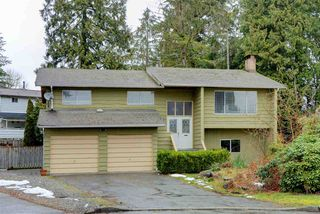 Photo 20: 3680 KENNEDY Street in Port Coquitlam: Glenwood PQ House for sale : MLS®# R2261501