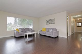 Photo 3: 3680 KENNEDY Street in Port Coquitlam: Glenwood PQ House for sale : MLS®# R2261501