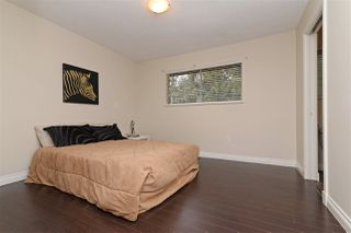Photo 8: 3680 KENNEDY Street in Port Coquitlam: Glenwood PQ House for sale : MLS®# R2261501