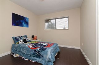 Photo 11: 3680 KENNEDY Street in Port Coquitlam: Glenwood PQ House for sale : MLS®# R2261501
