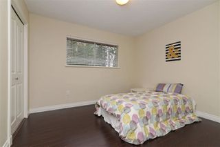 Photo 10: 3680 KENNEDY Street in Port Coquitlam: Glenwood PQ House for sale : MLS®# R2261501