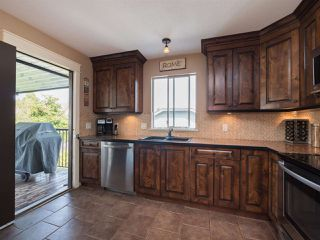 Photo 5: 6029 174 Street in Surrey: Cloverdale BC House for sale (Cloverdale)  : MLS®# R2261593