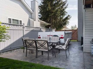 Photo 20: 6029 174 Street in Surrey: Cloverdale BC House for sale (Cloverdale)  : MLS®# R2261593