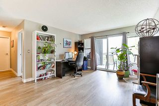 "Photo 8: 109 5700 200 Street in Langley: Langley City Condo for sale in ""LANGLEY VILLAGE"" : MLS®# R2265670"